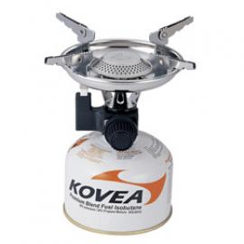 Картинка Газовая горелка Kovea TKB-8911-1