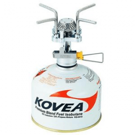 Картинка Газовая горелка Kovea КВ-0409