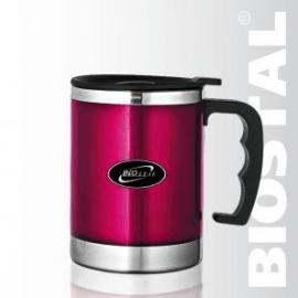 Картинка Термокружка Biostal NE-350 0.35 л