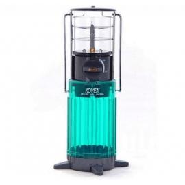 Картинка Газовая лампа Kovea TKL-929