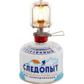 Картинка Газовая лампа Следопыт Светлячок (PF-GLP-S01)