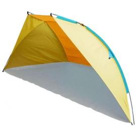 Картинка Палатка пляжная Trek Planet Caribbean Beach