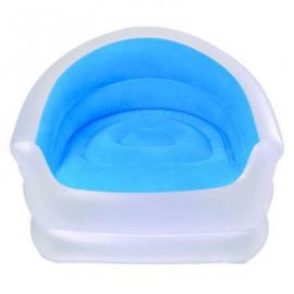Картинка Кресло Relax Colour-splash Lounge Chair 37257