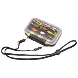 Картинка Коробка рыболовная SPRO MOBILE STOCKER Size L 161x103x46mm (006518-00900)
