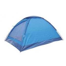 Картинка Палатка Green Glade Duodome