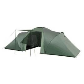 Картинка Палатка Green Glade Konda 6