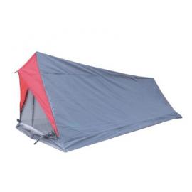 Картинка Палатка Green Glade Minicasa