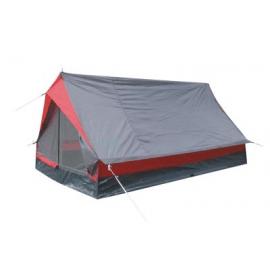 Картинка Палатка Green Glade Minidome