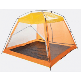 Картинка Палатка пляжная Trek Planet/GOGARDEN Malibu Beach 70251/50210