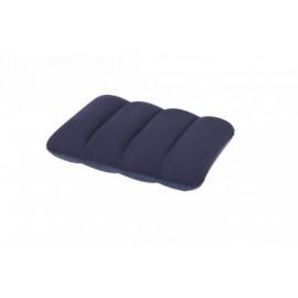 Картинка Подушка Relax I-Beam Inflatable Pillow 53x37x15 137002
