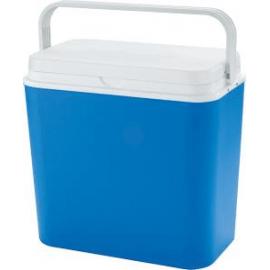 Картинка Изотермический контейнер PASSIVE COOL BOX 24 LITER 4037 860010