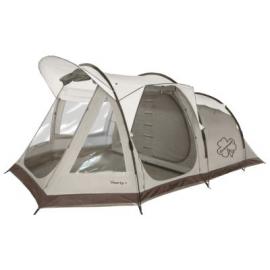 Картинка Палатка Greenell Вэрти 4