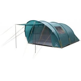 Картинка Палатка Greenell Килкенни 5 V2