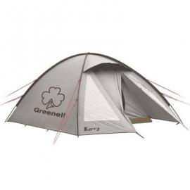 Картинка Палатка Greenell Керри 4 V3