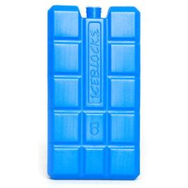 Картинка Аккумулятор холода 200CC (3012-B)