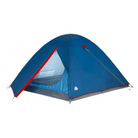 Картинка Палатка Trek Planet Dallas 2 (70101)