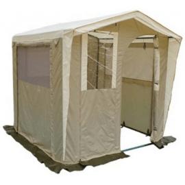 Картинка Палатка-кухня Митек Люкс 2х2