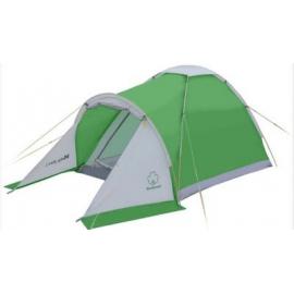 Картинка Палатка Greenell Моби 2 плюс