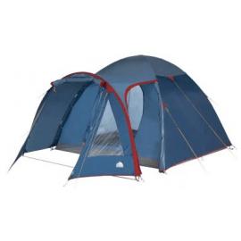 Картинка Палатка Trek Planet Texas 5 (70119)
