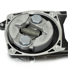 Картинка Муфта сцепления центробежн. двигателя бензинового Vista 2-х тактного Solo