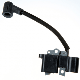 Картинка Катушка зажигания двигателя бензинового Vista 2-х тактного Solo