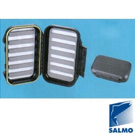Картинка Коробка для приманок Salmo Ice Lure Special 02