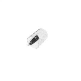 Картинка Кормушка зимняя фидерная Salmo ICE Feeder 21мл 10г