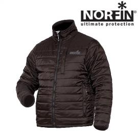 Картинка Куртка зимняя Norfin Air