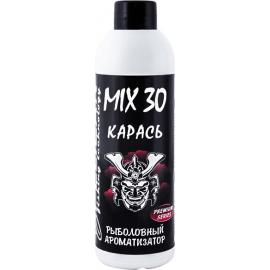 Картинка Ароматизатор PELICAN MIX 30 КАРАСЬ 200 мл. Пряный №1