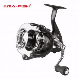 Картинка Катушка безынерционная AMA-FISH SD 1000