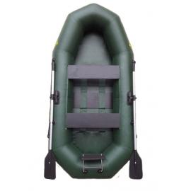 Картинка Лодка AFA-TEC A260N
