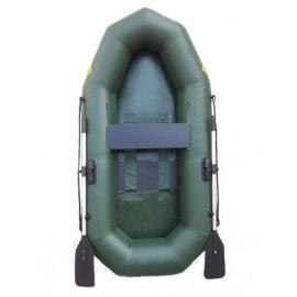 Картинка Лодка AFA-TEC A220C
