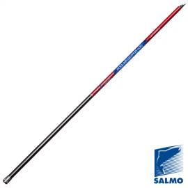Картинка Удилище поплавочное без колец Salmo Diamond POLE MEDIUM M 6.01