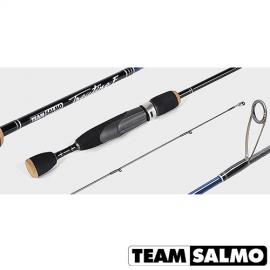 Картинка Спиннинг Team Salmo TROUTINO F 8 7.0