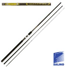 Картинка Удилище матчевое Salmo Sniper MATCH 25 4.20