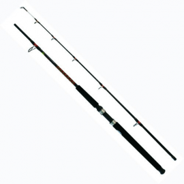 Картинка Удилище троллинговое Salmo Power Stick BOAT 1.90/HX