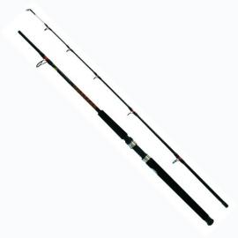 Картинка Удилище троллинговое Salmo Power Stick BOAT 2.40/HXX