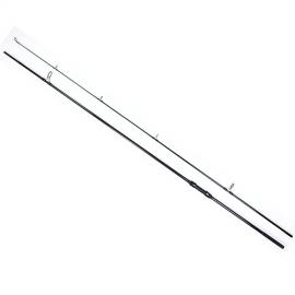Картинка Удилище карповое Salmo Diamond COMPETITION CARP 3.00lb/3.90