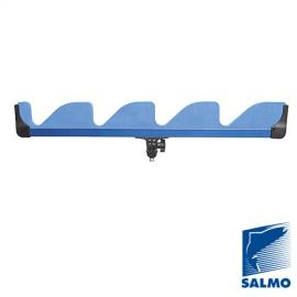 Картинка Держатель для удилищ Salmo 51002235