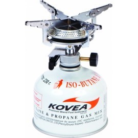 Картинка Газовая горелка Kovea KB-0408