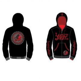 Картинка Куртка Lucky John