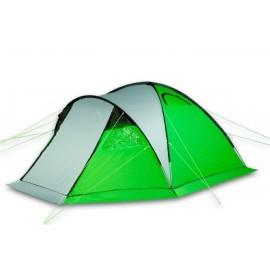 Картинка Палатка Maverick Ideal 200 Alu