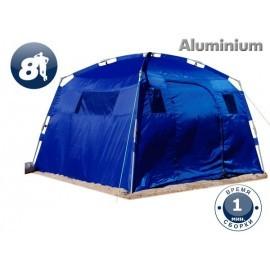 Картинка Баня-палатка походная Maverick Sauna tent