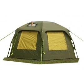 Картинка Накидка на крышу палатки Maverick 4 Season