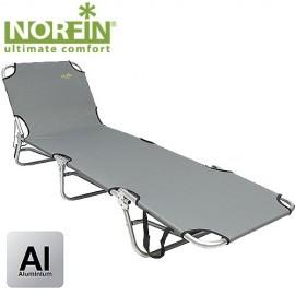 Картинка Кровать складная Norfin ESPOO NF