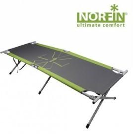 Картинка Кровать складная Norfin OULU NF
