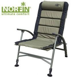 Картинка Кресло карповое Norfin BELFAST NF