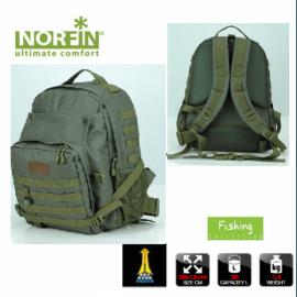 Картинка Рюкзак Norfin TACTIC 30 NF