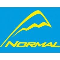 Normal