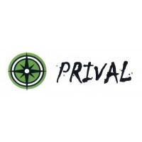 PRIVAL